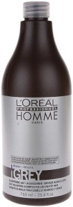 loreal_homme_grey_shampoo_750ml